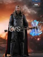 hot-toys-avengers-endgame-thor-1:6-figure-toyslife-02