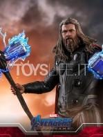 hot-toys-avengers-endgame-thor-1:6-figure-toyslife-05