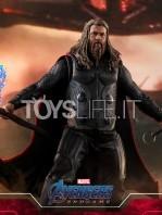 hot-toys-avengers-endgame-thor-1:6-figure-toyslife-07