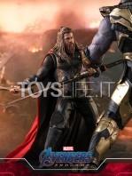 hot-toys-avengers-endgame-thor-1:6-figure-toyslife-08