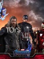 hot-toys-avengers-endgame-thor-1:6-figure-toyslife-09