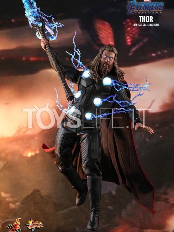 hot-toys-avengers-endgame-thor-1:6-figure-toyslife-icon