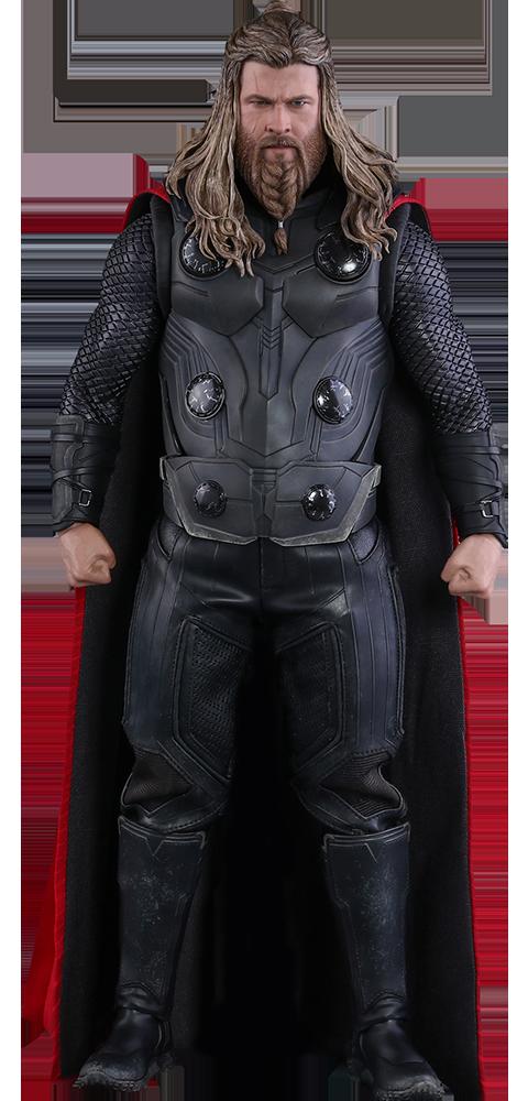 hot-toys-avengers-endgame-thor-1:6-figure-toyslife