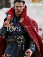 hot-toys-avengers-infinity-war-dr.-strange-figure-toyslife-04