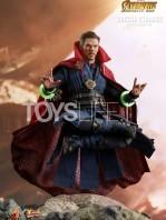 hot-toys-avengers-infinity-war-dr.-strange-figure-toyslife-05