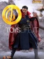 hot-toys-avengers-infinity-war-dr.-strange-figure-toyslife-06