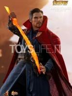 hot-toys-avengers-infinity-war-dr.-strange-figure-toyslife-07