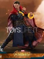 hot-toys-avengers-infinity-war-dr.-strange-figure-toyslife-09