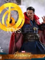 hot-toys-avengers-infinity-war-dr.-strange-figure-toyslife-10