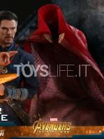 hot-toys-avengers-infinity-war-dr.-strange-figure-toyslife-13