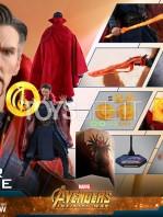 hot-toys-avengers-infinity-war-dr.-strange-figure-toyslife-15