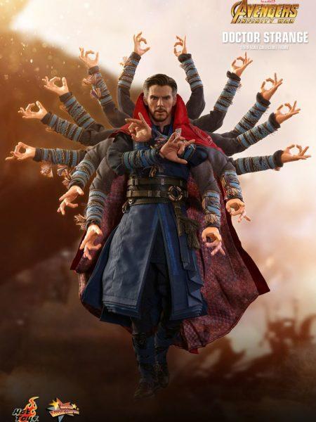 hot-toys-avengers-infinity-war-dr.-strange-figure-toyslife-icon