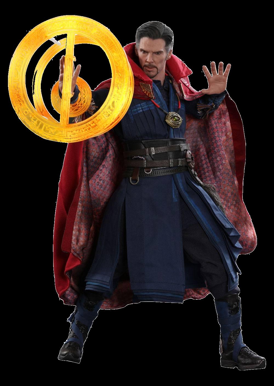 hot-toys-avengers-infinity-war-dr.-strange-figure-toyslife