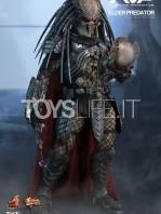 hot-toys-avp-elder-predator-toyslife-01