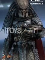 hot-toys-avp-elder-predator-toyslife-02