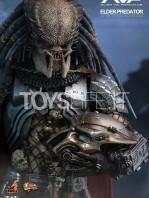 hot-toys-avp-elder-predator-toyslife-03