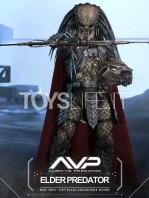 hot-toys-avp-elder-predator-toyslife-04