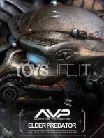 hot-toys-avp-elder-predator-toyslife-06