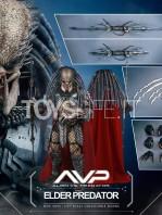 hot-toys-avp-elder-predator-toyslife-07