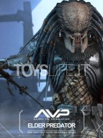 hot-toys-avp-elder-predator-toyslife-'5