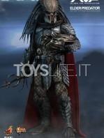 hot-toys-avp-elder-predator-toyslife-icon