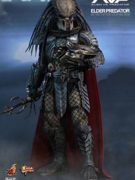 hot-toys-avp-elder-predator-toyslife-icon