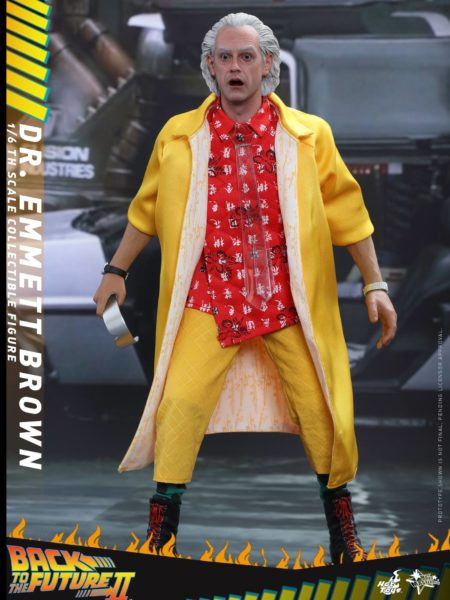 hot-toys-back-to-the-future-2-doc-emmett-brown-sixth-scale-toyslife-icon
