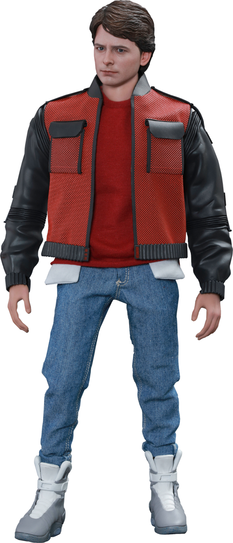 hot-toys-back-to-the-future-2-marty-mcfly-sixth-scale-toyslife