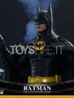 hot-toys-batman-returns-toyslife-icon