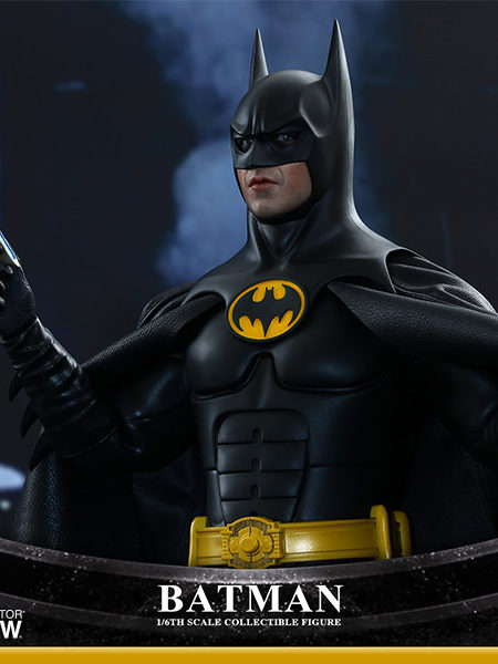 hot-toys-batman-returns-toyslife-icon