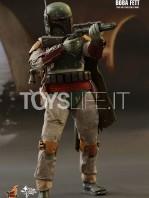 hot-toys-boba-fett-toyslife-01
