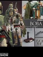 hot-toys-boba-fett-toyslife-05
