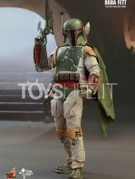 hot-toys-boba-fett-toyslife-icon