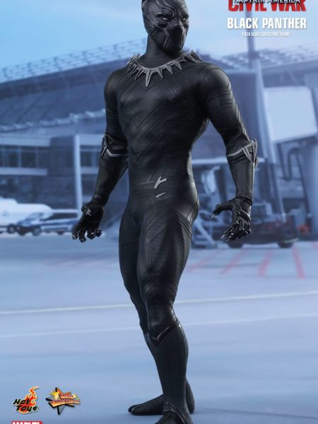 hot-toys-civil-war-black-panther-toyslife-icon