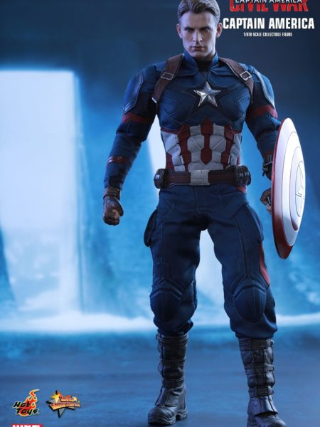 hot-toys-civil-war-captain-america-toyslife-icon