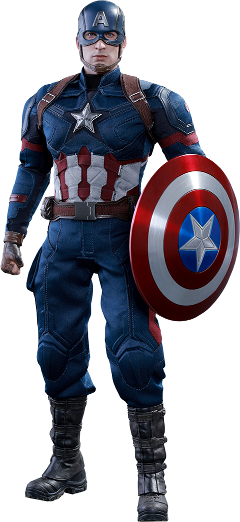 hot-toys-civil-war-captain-america-toyslife