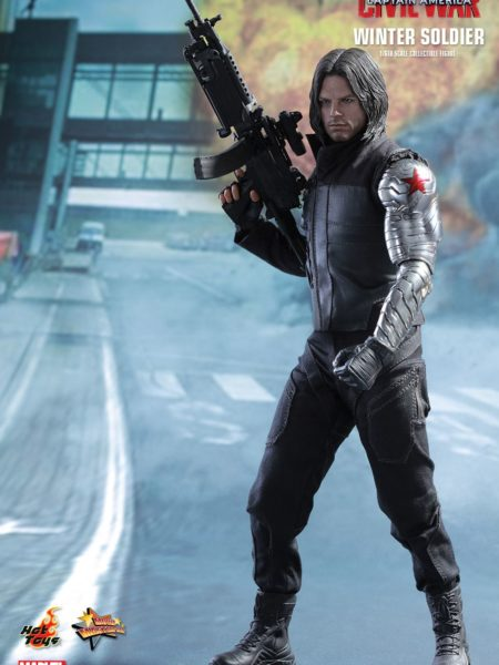 hot-toys-civil-war-winter-soldier-toyslife-icon