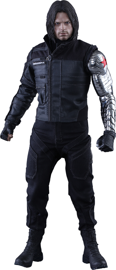 hot-toys-civil-war-winter-soldier-toyslife