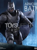 hot-toys-dawm-of-justice-batman-armored-toyslife-06