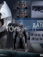 hot-toys-dawm-of-justice-batman-armored-toyslife-07