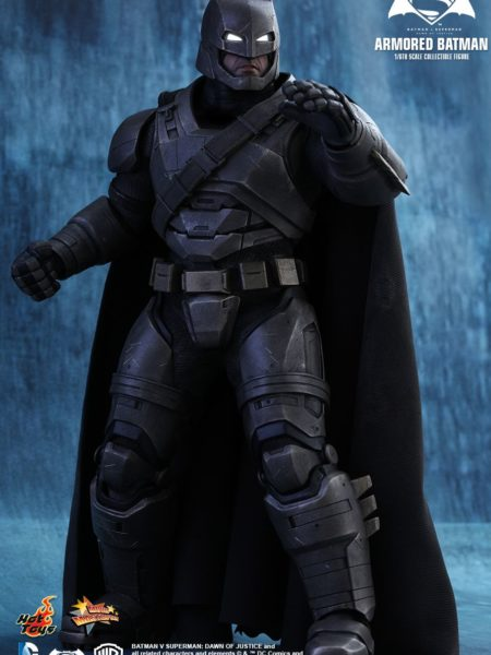 hot-toys-dawm-of-justice-batman-armored-toyslife-icon