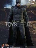 hot-toys-dawm-of-justice-batman-toyslife-icon