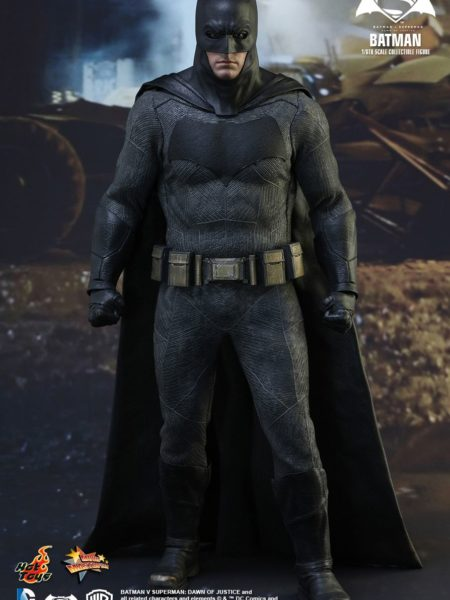 hot-toys-dawm-of-justice-batman-toyslife-icon