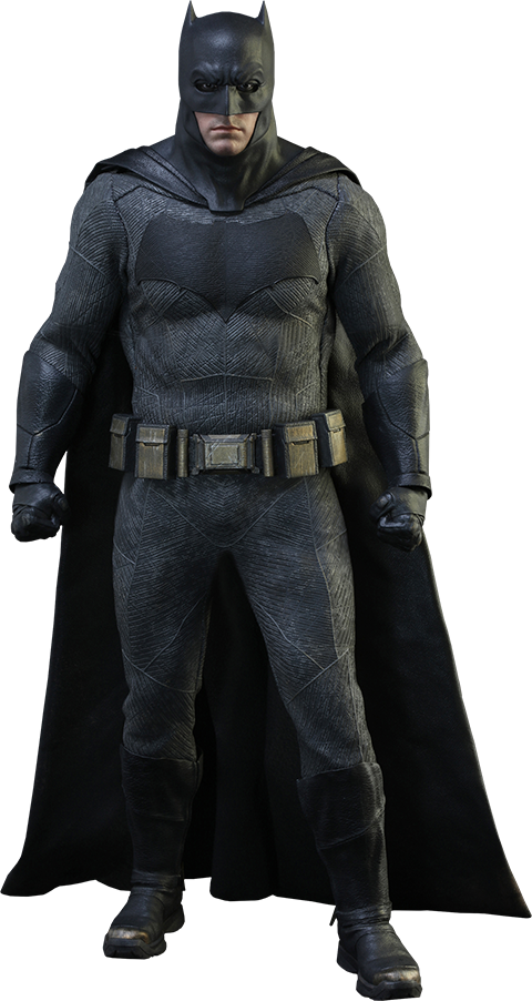 hot-toys-dawm-of-justice-batman-toyslife