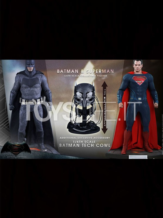 hot-toys-dawm-of-justice-exclusive-set-toyslife-icon