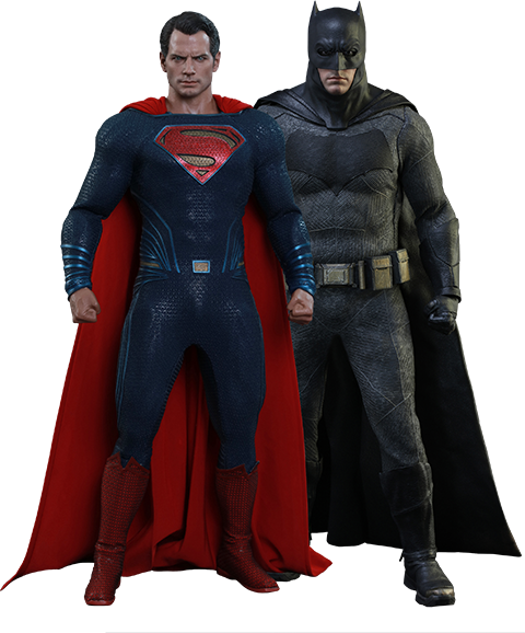 hot-toys-dawm-of-justice-exclusive-set-toyslife