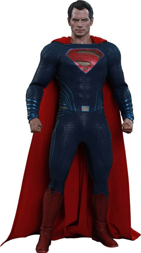 hot-toys-dawm-of-justice-superman-toyslife