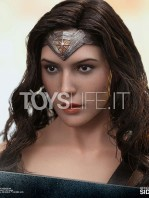 hot-toys-dawm-of-justice-wonder-woman-toyslife-07