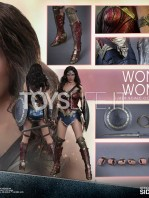 hot-toys-dawm-of-justice-wonder-woman-toyslife-09