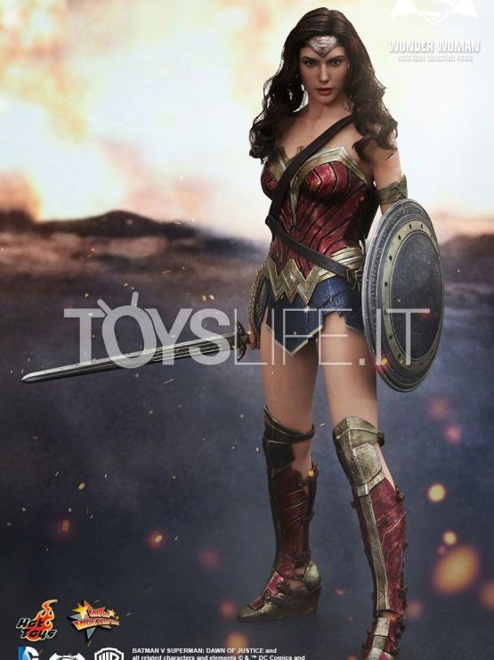 hot-toys-dawm-of-justice-wonder-woman-toyslife-icon